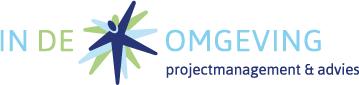 logo In de Omgeving